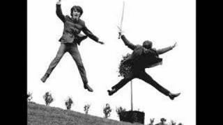 Watch Beatles I