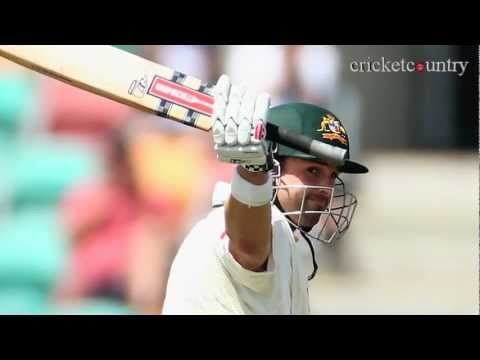 Ed Cowan backs axing of Australian cricketers