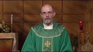Catholic Mass Today | Daily TV Mass (Wednesday July 17 2019)