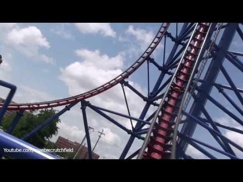 six flags over texas coupons 2011. Mr Freeze (HD POV) Six Flags Over Texas. Order: Reorder; Duration: 0:38; Published: 24 May 2010; Uploaded: 19 Mar 2011; Author: coastercrutchfield