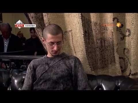 Святослав Вишинський - Громадянська позиція. Show must go on? (26.09.2014)