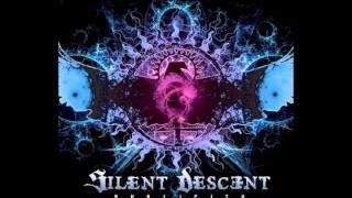 Watch Silent Descent Duplicity video
