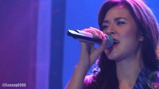 Download Lagu Raisa - Serba Salah @ The 39th JGTC [HD] Gratis STAFABAND