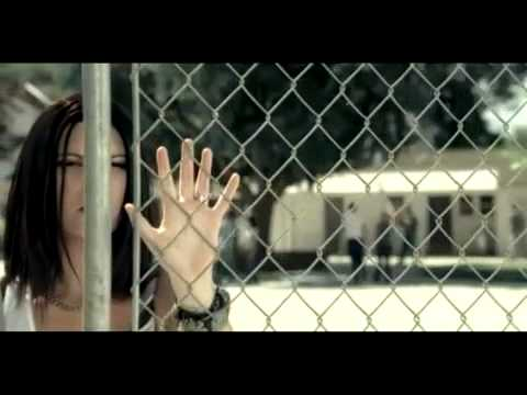 Laura pausini - Its not goodbye