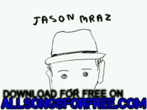 Jason Mraz - Mudhouse Gypsy Mc