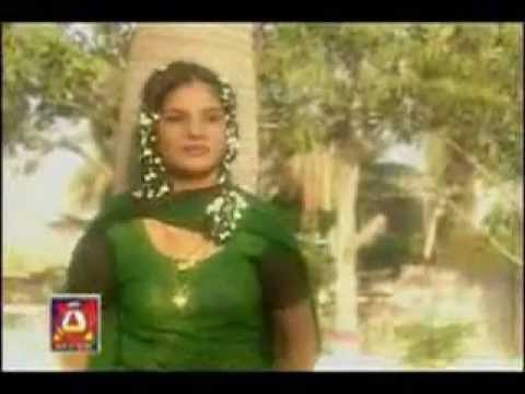 Teri Koyal Jesi Boli.mp4 video