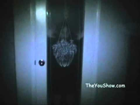 top 5 scariest ghost vids on youtube