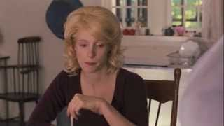 Celia Foote is ignored by Hilly (The Help)