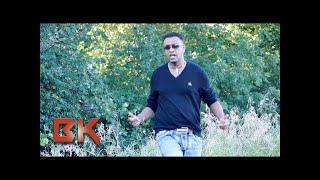 Dawite Mekonen **Yaa Oromoo** New Oromo Music 2017