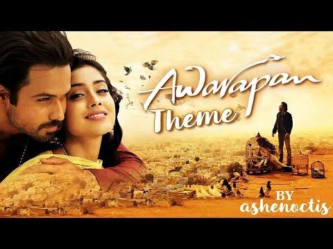 Awarapan Theme