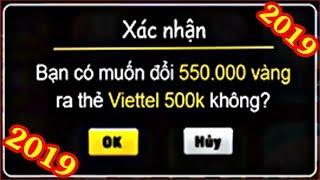 Kiếm 500k Thẻ Cào Điện Thoại Với Ứng Dụng TeddyBag   Kiếm Tiền Online