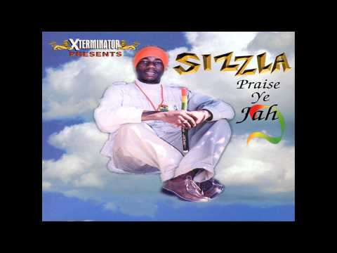 Sizzla - Praise Ye Jah [HD Best Quality]