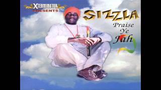 Watch Sizzla Praise Ye Jah video