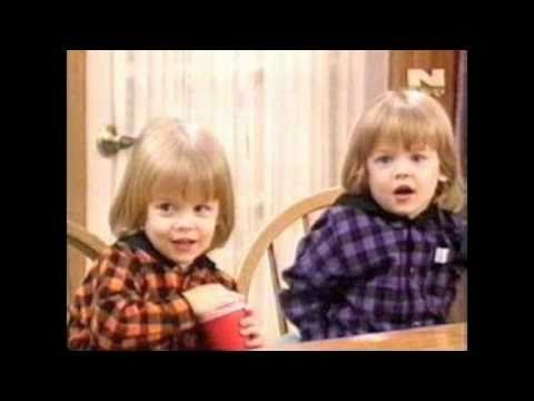 Full House Stars Then amp Now  Access Online