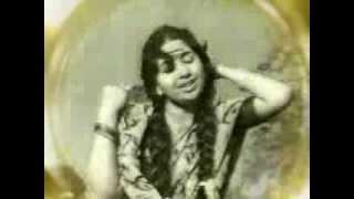 Jab liya hath me saath in Vachan(Hindi Movie) Video Songs