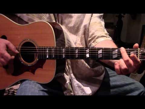 Jorma Kaukonen - How Long Blues