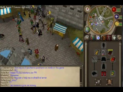 Random People Dancing On World 1 video