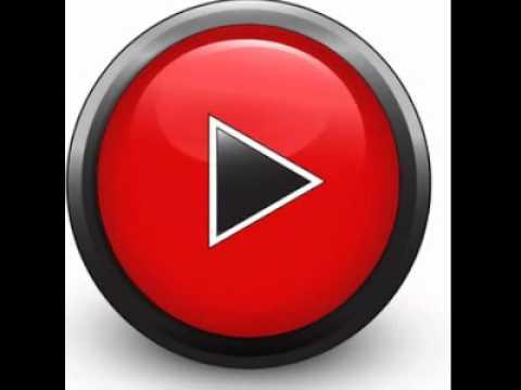 анимированная кнопка с картинкой
