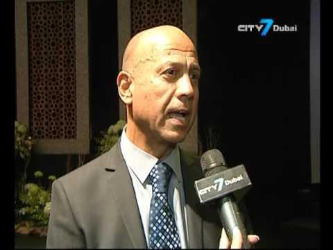 City7 TV - 7 National News - 12 April 2016 - UAE  News