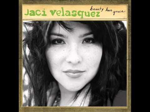 Jaci Velasquez - Supernatural