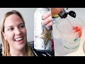 Coffee Addicts Try Different Types Of Caffeine For A Week mp3