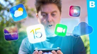 De 10 beste nieuwe features voor de iPhone, AirPods en Mac!