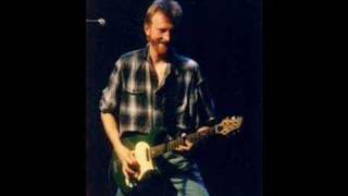 Watch Big Country Comes A Time video
