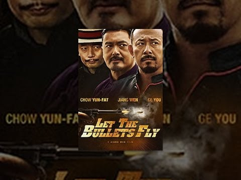let-the-bullets-fly.html