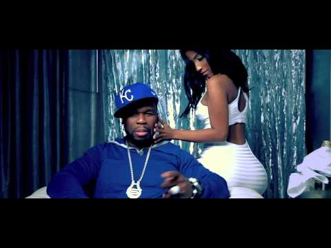 Definition Of Sexy by 50 Cent (Official Music Video) | 50 Cent Music Music Videos