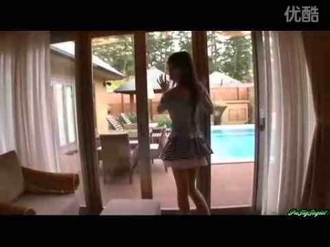 天海翼,天海つばさ,tsubasa,amami 613 video