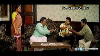 Kicha Vayasu 16 Full Movie Part 12