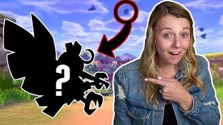 Pokemon Sword & Shield; The Trailer is WRONG!