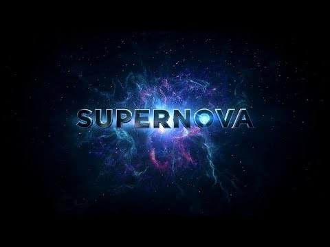 Supernova 2018 - 63 Songs Recap [Latvia Eurovision 2018]