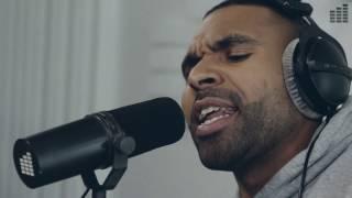 Ali Khamis - Kreol (Live @ East FM)