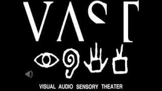 Watch Vast Is It Me video