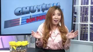 Chuyen La Bon Phuong 10 18 18 P2