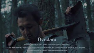 Download lagu Dialog Senja ft. Wira Nagara - Dendam ( )