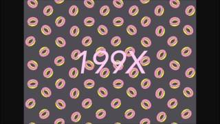 download lagu Earl Sweatshirt  Oddfuture  J.cole Type Beat  gratis