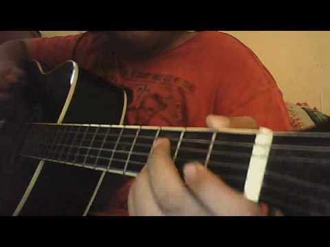 How To Play Just Like Honey 3 Chords   Easy Song Begginner Song