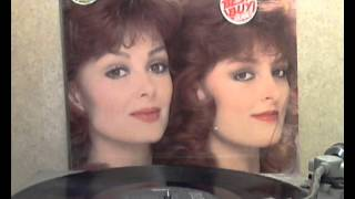 Watch Judds Drops Of Water video