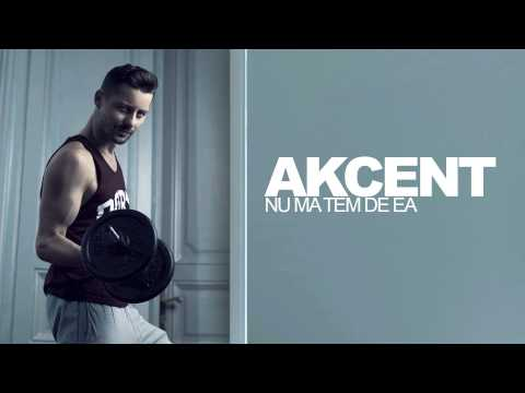 Akcent - Nu Ma Tem De Ea video