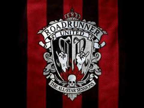 Roadrunner United - The Rich Man