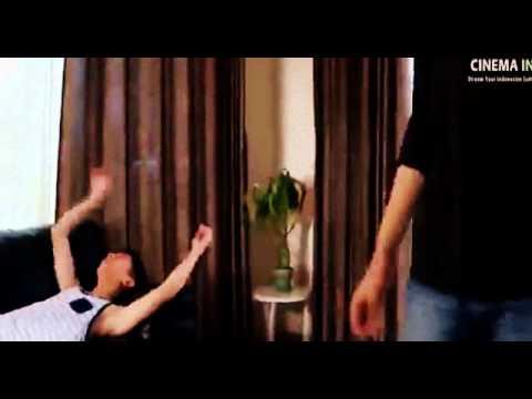 COMEDY ROMANTIS THAILAND NEWS FILM SUB INDO