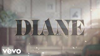 Cam Diane
