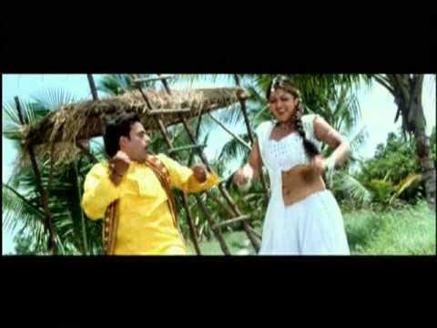 Makaihiya Main Le Jaike Full Song Ram Balram