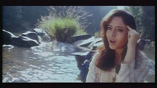 Thuymaiyana Video Song | Mathumathi | Kotty