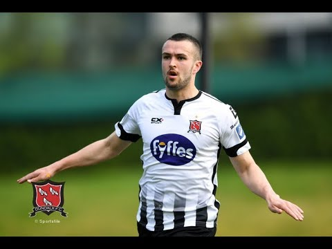 HIGHLIGHTS |  UCD 1-3 Dundalk FC | 22.04.2019