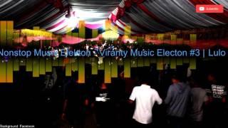 download lagu Lulo Nonstop By Viranty  Electone #3 gratis