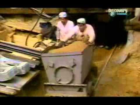 tayni-zhenskogo-orgazma-diskaveri