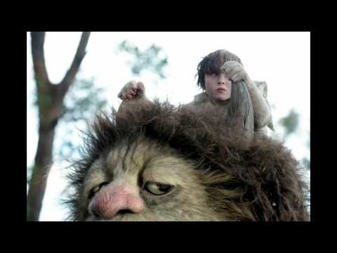 Karen O And The Kids - Rumpus